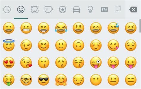 emoji film zzz guess the emoji zzz and bugs emoji world