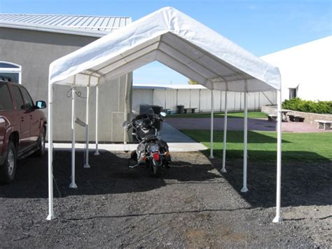 Car Port Costco by Canopies Car Canopy Costco