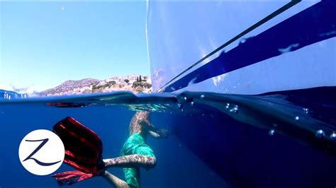 catamaran vs monohull cost this is why we are buying a catamaran monohull vs
