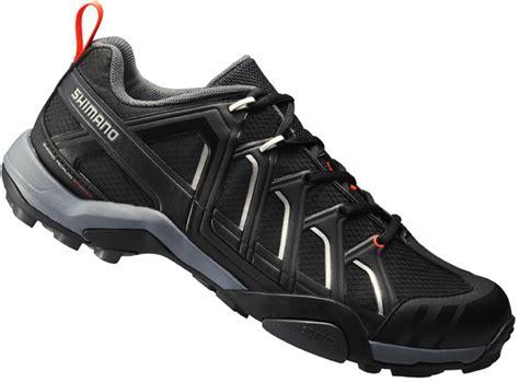 trek mountain bike shoes trek mountain bike shoes 28 images bontrager rhythm