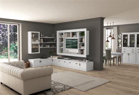 soggiorni angolari moderni mobili cecconi massa soggiorni febal casa arcadia