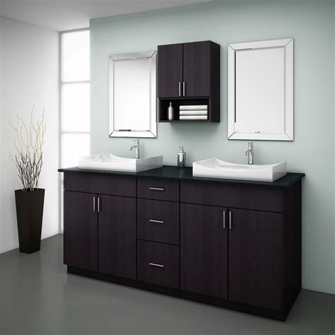 kent building supplies bathroom vanities generous bathroom building supplies images bathtub for