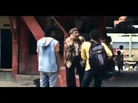 film romantis indonesia full movie youtube ai lop yu pul full film komedi romantis indonesia
