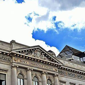 Banca D Italia Mutui by Bankitalia E Ivass Bacchettano Le Banche Polizze Sui