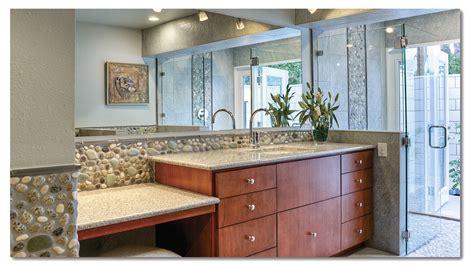 designer kitchen and bathroom awards 100 designer kitchen and bathroom awards 512 16