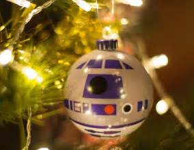these official star wars christmas decorations are awesome the best star wars decoration ideas for home interiors