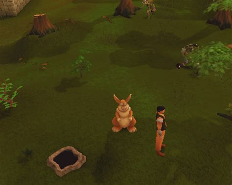 easter event 2015 pages tip it runescape help the