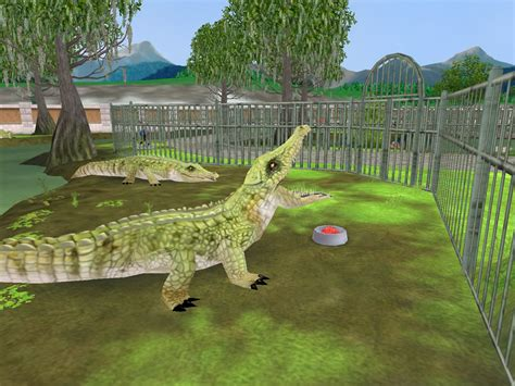 download full version zoo tycoon 2 zoo tycoon 2s full version