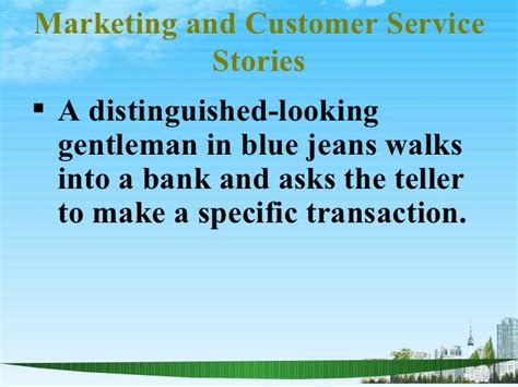 Closing The Mba Decision by Marketing Decision 2009 Ppt Bec Doms Bagalkot Mba