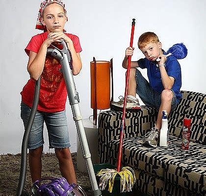 escape behaviors overcorrection the autism helper