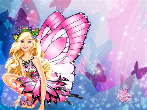 film barbie mariposa bilinick barbie mariposa