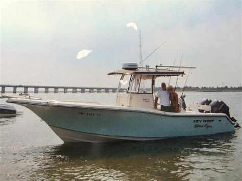 key west boat dealers in new jersey key west 268 bluewater boats for sale