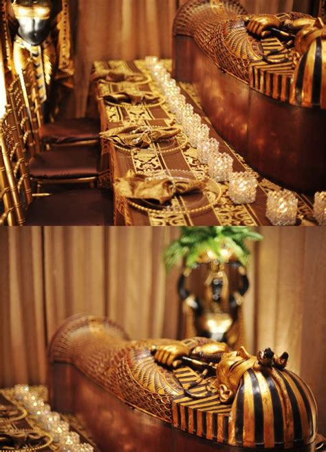 egyptian themed bathroom decor 25 best ideas about egyptian wedding on pinterest