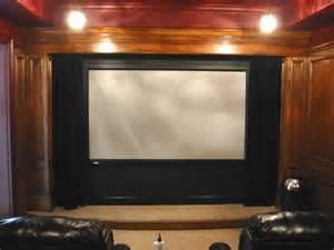 steve mcconnells home theater home interior design