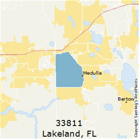 section 8 polk county fl best places to live in lakeland zip 33811 florida