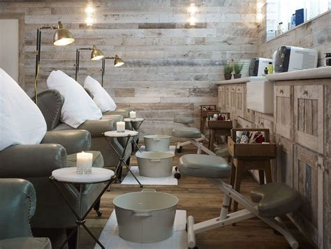 best salons in chicago 2014 r r at chicago s cowshed spa darling magazine