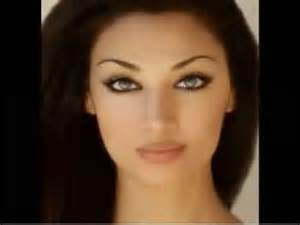 Claudia lynx the most beautiful woman in the world youtube