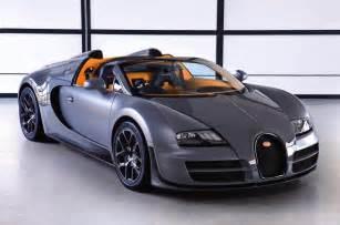 Bugatti Veyron 2015 Price 2015 Bugatti Veyron Eb 16 4 Pictures Information And