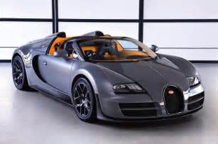 2015 Bugatti Veyron 2015 Bugatti Veyron Eb 16 4 Pictures Information And