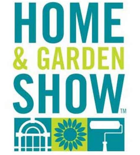 the maryland home and garden show highlights