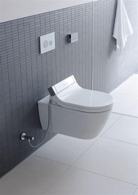 duravit toilet london darling wall mount toilet w sensowash jack london