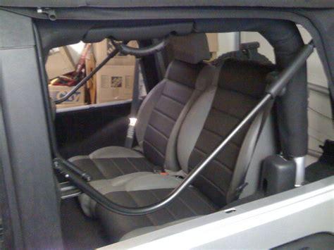 replace bench seat with bucket seats door bucket 2 door custom rear seat bucket replacing bench