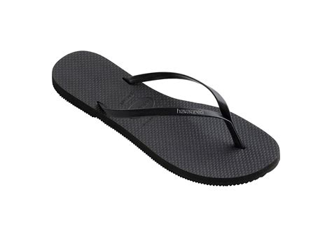 havanas slippers havaianas black flip flops havaianas you black