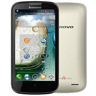 Touchscreen Ts Lenovo A690 A 690 A 690 ces 2013 lenovo ideaphone a800 and a690 dual sim smartphones officially unveiled