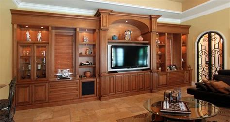 woodwork designs wooden cupboard designs an interior design