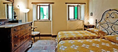appartamento in toscana appartamenti vacanze in toscana