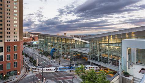 denver convention center floor plan 100 denver convention center floor plan ballrooms