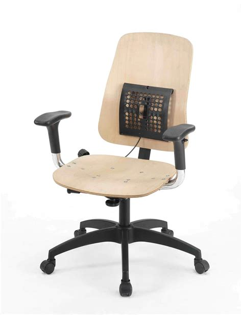 Office Chair Back Design Ideas Back Support Office Chair Design Ideas Office Chair With Lumbar Support Modern Chair Design