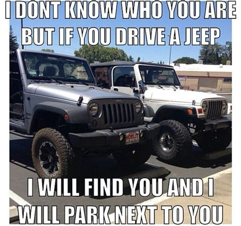 1485 Best Images About Jeep Life On Pinterest 2014 Jeep