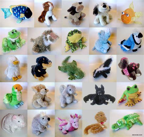 webkinz dogs 360blog webkinz plush photo larger