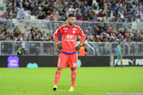 Calendrier Ligue 1 Bordeaux Lyon Photos Ligue 1 26 09 2015 20 00 Bordeaux Lyon