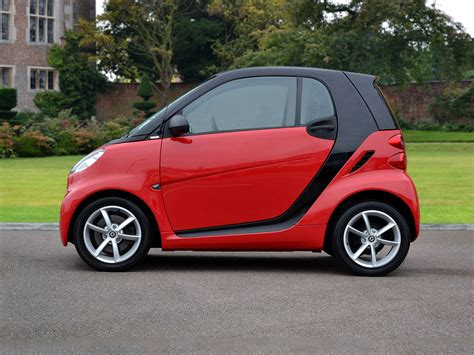 used smart car prices smart car used free hd wallpapers