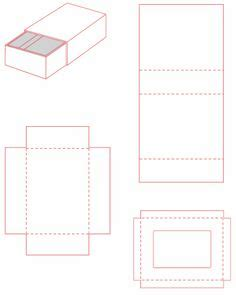 graphic design packaging templates a level mp3 speaker project an exle of a product