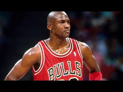 michael jordan interview biography michael jordan biography career highlight documentary