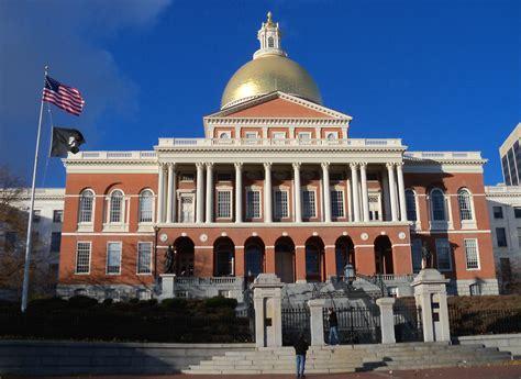 File:Massachusetts State House 6   Wikimedia Commons