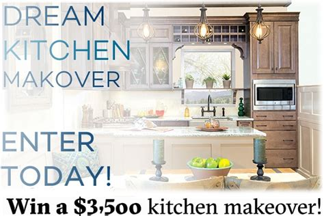 Kitchen Sweepstakes 2016 - tasting table s 2016 kitchen makeover sweepstakes sweepstakesbible