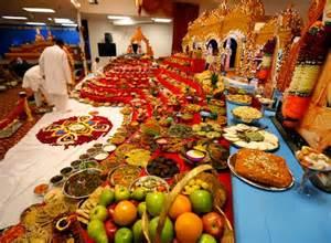 Indian Menu Ideas For Dinner Party - diwali celebration richmond times dispatch entertainment