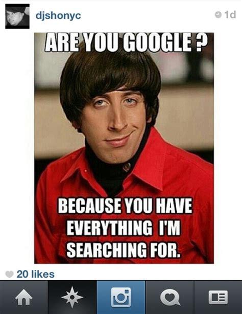 Funny Pick Up Line Memes - ϝαɳƚαɠҽ ιƈҽ ƈɾҽαɱ ʂυɳԃαҽ memes page