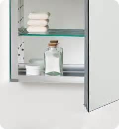 small bathroom mirror medicine cabinet