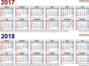 march 2018 calendar template calendar printable free