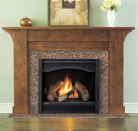 Fireplace Restoration by Fireplace Restorations Island Island Fireplace