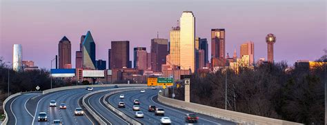 Dallas Tx Search Dallas Hotelroomsearch Net