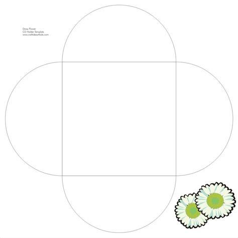 m 225 s de 25 ideas incre 237 bles sobre flores grandes de papel patron sobres patrones para sobres de invitaciones buscar
