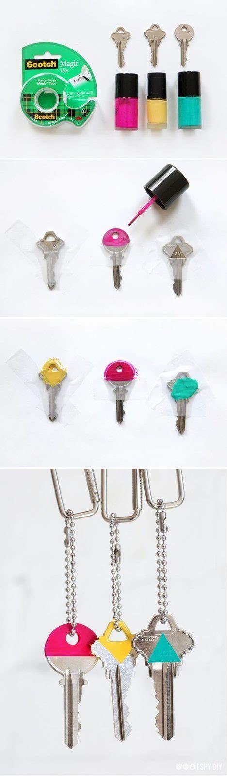 wohnaccessoires ideen kreative deko ideen und diy wohnaccessoires die den