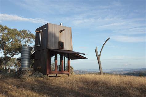 permanent cing mudgee sydney living museums
