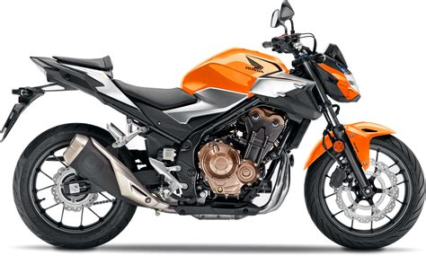 honda cb 500 f honda cb500f moto motorcycle centre
